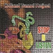 Holland Tunnel Project - Blowin' (feat. Darryl Dickson, David Watson & Fred Maxwell)