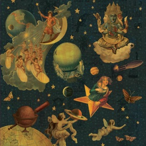 Mellon Collie and the Infinite Sadness (Deluxe Edition) Mp3 Download