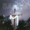 King Night, Salem