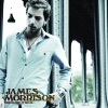 You Make It Real (Live and Acoustic) - Single, James Morrison
