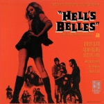 Hell's Belles (Original Motion Picture Soundtrack)