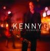 Rhythm & Romance, Kenny G