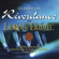 Riverdance - Celtic Orchestra