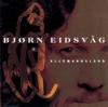 Bjørn Eidsvåg - I En Natt (Remastered) artwork