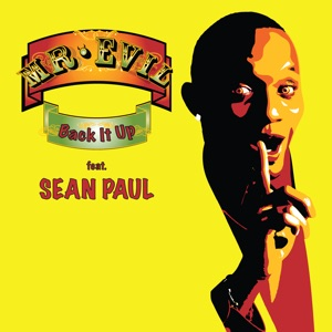 Back It Up (feat. Sean Paul) - Single Mp3 Download