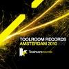 Toolroom Records Amsterdam 2010