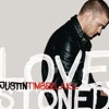 LoveStoned EP