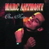Otra Nota (Remastered), Marc Anthony