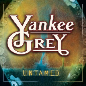 Yankee Grey - All Things Considered - Line Dance Music
