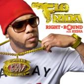 Right Round (feat. Ke$ha) - Single