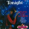 Tonight - Romantic Flute Favourites - Philippe DuBois