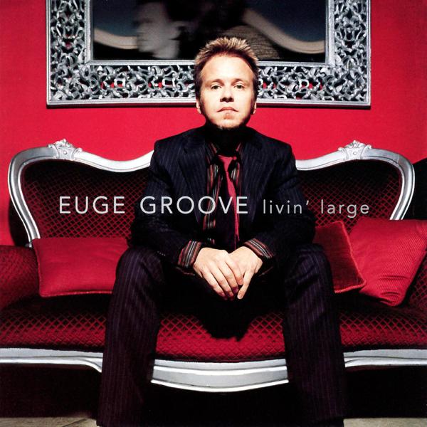 seven large euge groove