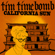 California Sun - Tim Timebomb