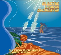 ELECTRO LOVERS ORCHESTRA