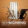 Newbeginning - Another Day - EP