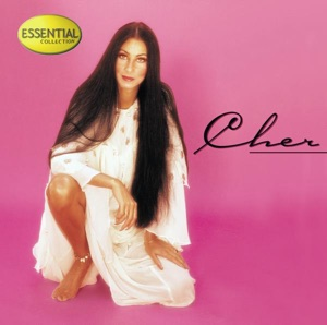 Essential Collection: Cher Mp3 Download