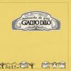 Gadjo Dilo - Manouche De Grec artwork