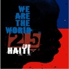 Artists for Haiti - We Are the World 25 for Haiti  Single Album