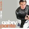 Gabry Ponte - Time to rock