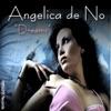 Dreams - EP, Angelica de No