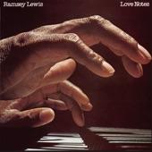 Ramsey Lewis - Shining