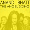 The Angel Song EP