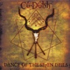 Dance of the Seven Deils