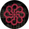 Analogue Dreams [Remixes] - EP
