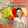 Pop Koplo 12 Lagu Wali - Various Artists