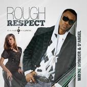 Rough Respect (rub-a-dub-version) artwork