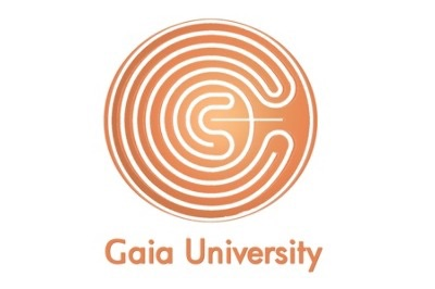 Cover image of GAIA UNIVERSITY (Podcast) - www.poderato.com/ignacio2020