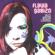 Jazz Bossa Lounge - Flavia Gabizo