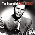 Chet Atkins - Take Five