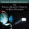 Vitamin String Quartet - Hate Me