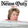 John Lloyd - The News Quiz: Complete Series 75 artwork