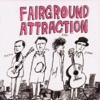 The Very Best of Fairground Attraction ジャケット写真