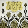 Brokenness Aside EP, All Sons & Daughters