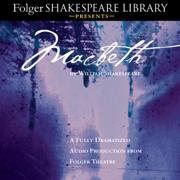 Download Macbeth: Fully Dramatized Audio Edition Audio Book