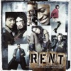 Rent Selections from the Original Motion Picture Soundtrack Bonus Track Version