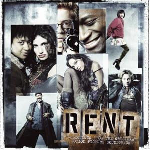 Rent - Today 4 U