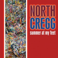 Summer At My Feet by North Cregg on Apple Music