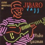 Pedro Guzman - Mi Bella Genio