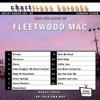 Artist Series, Vol. 26 - Sing the Songs of Fleetwood Mac