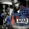 Afar (feat. Tinie Tempah) - Single ジャケット写真