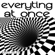 Everything At Once - Radio Deluxe