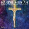 Handel: Messiah - Polyphony, Britten Sinfonia & Stephen Layton