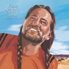 Willie Nelson s Greatest Hits Some That Will Be