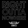 Right Outta Nowhere - Single, Shihad