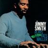 Lulu's Back In Town (2008 Digital Remaster) (Rudy Van Gelder Edition) - Jimmy Smith