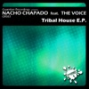 Tribal House (feat. The Voice) - Single
